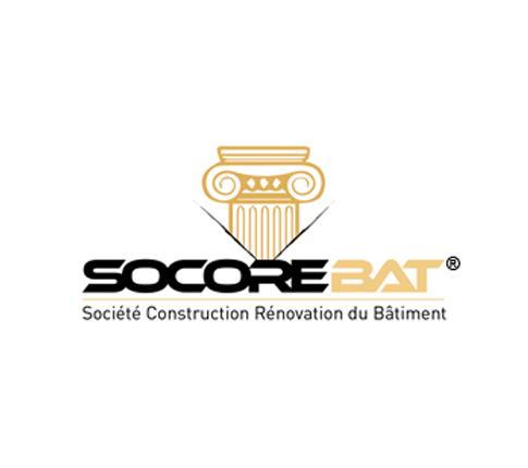 Entreprise d'isolation extérieure  dans les Deux-Sèvres